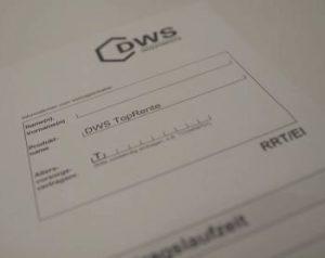 Betriebsrentenstärkungsgesetz - Vertrag Riester Rente