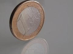 Geldanlage mit Tagesgeld
