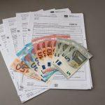 private Rentenversicherung - Garantiezins
