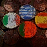 Neue Eurokrise durch Italien